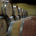 Zdjęcie Vrede en Lust Winery
