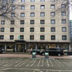 Photo of Hampshire Hotel - Savoy Rotterdam