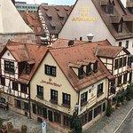 Foto de Zum Gulden Stern