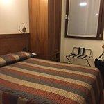 Zurigo Hotel Foto