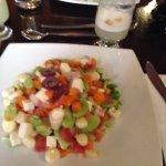 Photo of Capriccio Gourmet