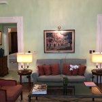 Photo de Four Seasons Hotel Buenos Aires