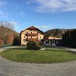 Photo of Hotel Honti