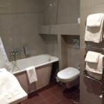 Bild från Rixwell Terrace Design Hotel