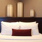 Billede af Best Western Plus Bayside Hotel