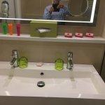 Foto van Thon Hotel EU