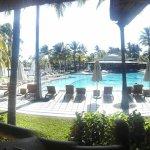 Zdjęcie Shandrani Beachcomber Resort & Spa