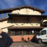 Photo de Ristorante Borgo alla Quercia