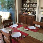 Foto di Bay Tree House Bed & Breakfast