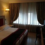 Photo of FH Grand Hotel Palatino
