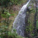 ภาพถ่ายของ Dark View Falls