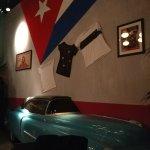 Foto de Fidel's Cabaret