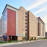 Hampton Inn & Suites by Hilton Quebec City/Saint-Romuald