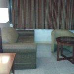 Photo of Actor Hotel