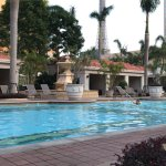 Photo de The Venetian Macao Resort Hotel