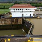Foto de Canal de Panamá