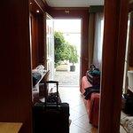 Foto di Best Western Hotel Anthurium