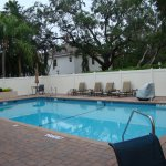 Foto de Best Western Plus Fort Lauderdale Airport/Cruise Port