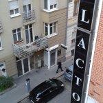 Photo de Actor Hotel
