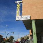 Foto de Albero