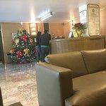 Foto de Hotel Milan
