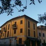 Photo of Albergo-Ristorante Antica Trattoria dell'Uva