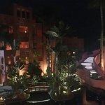 The Ritz-Carlton, Abama Foto