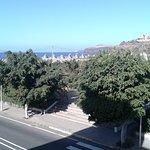 Photo of Puerto De Las Nieves
