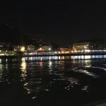 Photo of Lake Como