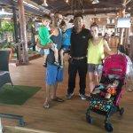 Billede af Cocohut Village Beach Resort & Spa