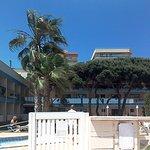 Foto de Amaraigua Hotel