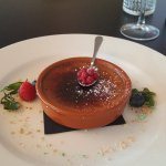 Foto de Kristian's Restaurant