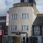 Photo of Prince Regent Hotel Excel London