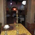 Photo of Beldy Restaurant