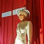 Foto di Niagara Wax Museum of History