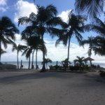Photo de Belizean Shores Resort