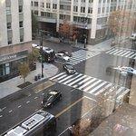 Photo of Grand Hyatt Washington
