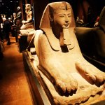 Foto van Egyptian Museum of Turin