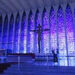 Photo of Santuario Dom Bosco