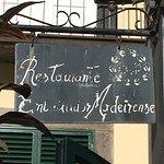 Photo de Restaurante Embaixador Madeirense