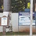 O Casaraoの写真
