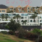 Photo of Jardines de Nivaria - Adrian Hoteles