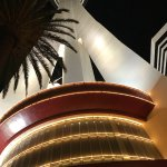 Photo of Stratosphere Hotel, Casino and Tower, BW Premier Collection