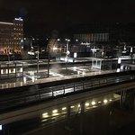 Foto de IntercityHotel Berlin-Brandenburg Airport