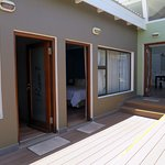 Photo of Namib Guesthouse