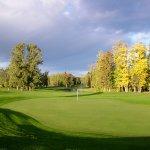 Photo de Alberta Springs Golf Resort