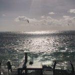 Photo of Club Med Punta Cana
