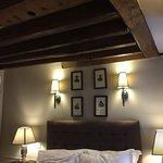 Photo of Hotel Saint-Louis Saintonge