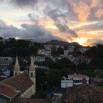 호텔 산타 테레사 - 를래 & 샤토의 사진