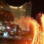 Zdjęcie Treasure Island - TI Hotel & Casino